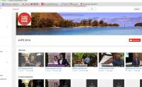 财大学生访问朱老师YouTube新闻的解决方案