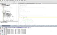 Python 编程之网络脚本阅读笔记(一)