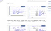 前端调用Python后端API的小贴士